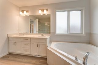 Photo 30: 807 176 Street in Edmonton: Zone 56 House for sale : MLS®# E4218613