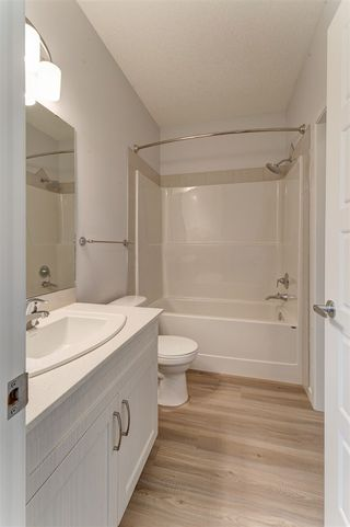 Photo 18: 807 176 Street in Edmonton: Zone 56 House for sale : MLS®# E4218613