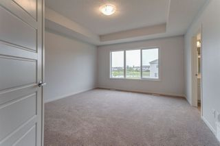 Photo 26: 807 176 Street in Edmonton: Zone 56 House for sale : MLS®# E4218613