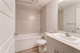 Photo 44: 807 176 Street in Edmonton: Zone 56 House for sale : MLS®# E4218613