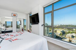 Photo 20: DOWNTOWN Condo for sale : 3 bedrooms : 1441 9th Ave #2301 in San Diego