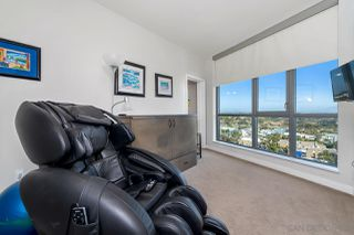 Photo 17: DOWNTOWN Condo for sale : 3 bedrooms : 1441 9th Ave #2301 in San Diego