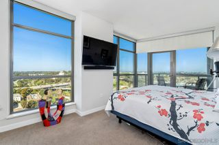 Photo 19: DOWNTOWN Condo for sale : 3 bedrooms : 1441 9th Ave #2301 in San Diego