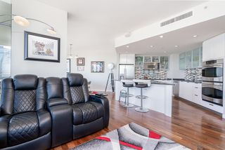 Photo 6: DOWNTOWN Condo for sale : 3 bedrooms : 1441 9th Ave #2301 in San Diego
