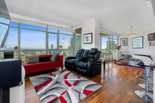 Photo 4: DOWNTOWN Condo for sale : 3 bedrooms : 1441 9th Ave #2301 in San Diego