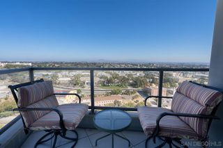 Photo 23: DOWNTOWN Condo for sale : 3 bedrooms : 1441 9th Ave #2301 in San Diego