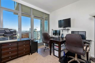Photo 14: DOWNTOWN Condo for sale : 3 bedrooms : 1441 9th Ave #2301 in San Diego