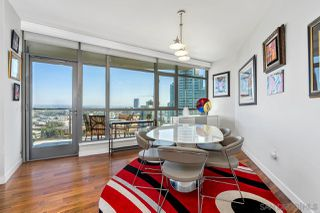 Photo 8: DOWNTOWN Condo for sale : 3 bedrooms : 1441 9th Ave #2301 in San Diego