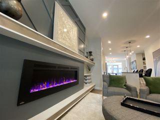 Photo 13: 9111 65 Avenue in Edmonton: Zone 17 House for sale : MLS®# E4221417