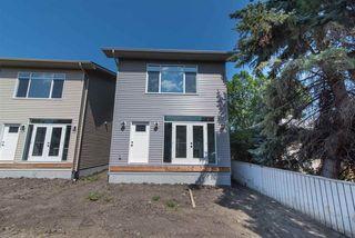 Photo 32: 9111 65 Avenue in Edmonton: Zone 17 House for sale : MLS®# E4221417