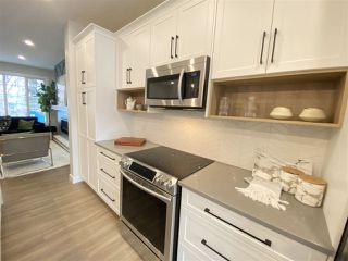 Photo 6: 9111 65 Avenue in Edmonton: Zone 17 House for sale : MLS®# E4221417