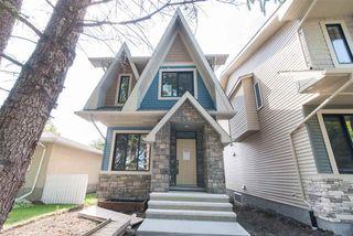 Photo 41: 9111 65 Avenue in Edmonton: Zone 17 House for sale : MLS®# E4221417