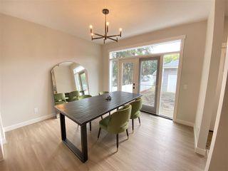 Photo 10: 9111 65 Avenue in Edmonton: Zone 17 House for sale : MLS®# E4221417