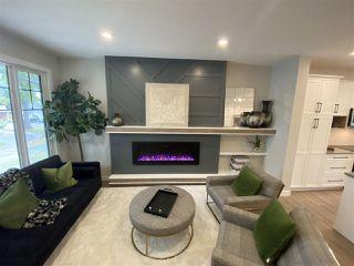 Photo 3: 9111 65 Avenue in Edmonton: Zone 17 House for sale : MLS®# E4221417