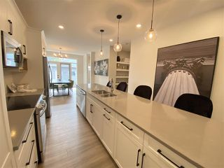 Photo 36: 9111 65 Avenue in Edmonton: Zone 17 House for sale : MLS®# E4221417