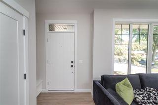 Photo 12: 9111 65 Avenue in Edmonton: Zone 17 House for sale : MLS®# E4221417