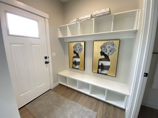 Photo 14: 9111 65 Avenue in Edmonton: Zone 17 House for sale : MLS®# E4221417