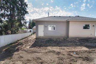 Photo 31: 9111 65 Avenue in Edmonton: Zone 17 House for sale : MLS®# E4221417