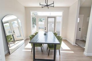 Photo 11: 9111 65 Avenue in Edmonton: Zone 17 House for sale : MLS®# E4221417