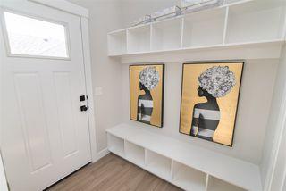 Photo 40: 9111 65 Avenue in Edmonton: Zone 17 House for sale : MLS®# E4221417