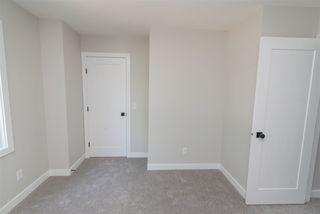Photo 21: 9111 65 Avenue in Edmonton: Zone 17 House for sale : MLS®# E4221417