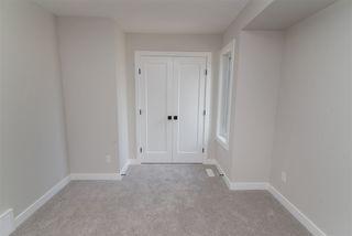Photo 22: 9111 65 Avenue in Edmonton: Zone 17 House for sale : MLS®# E4221417