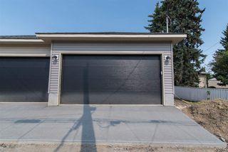 Photo 33: 9111 65 Avenue in Edmonton: Zone 17 House for sale : MLS®# E4221417
