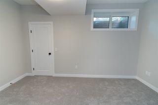 Photo 29: 9111 65 Avenue in Edmonton: Zone 17 House for sale : MLS®# E4221417