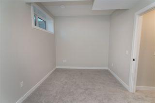 Photo 30: 9111 65 Avenue in Edmonton: Zone 17 House for sale : MLS®# E4221417