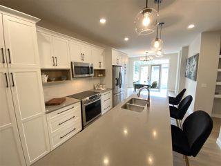 Photo 37: 9111 65 Avenue in Edmonton: Zone 17 House for sale : MLS®# E4221417