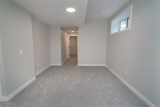 Photo 27: 9111 65 Avenue in Edmonton: Zone 17 House for sale : MLS®# E4221417
