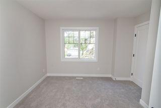 Photo 20: 9111 65 Avenue in Edmonton: Zone 17 House for sale : MLS®# E4221417