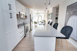 Photo 8: 9111 65 Avenue in Edmonton: Zone 17 House for sale : MLS®# E4221417