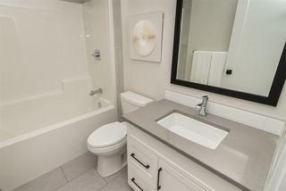 Photo 24: 9111 65 Avenue in Edmonton: Zone 17 House for sale : MLS®# E4221417