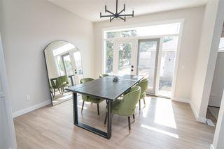 Photo 9: 9111 65 Avenue in Edmonton: Zone 17 House for sale : MLS®# E4221417