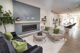Photo 38: 9111 65 Avenue in Edmonton: Zone 17 House for sale : MLS®# E4221417