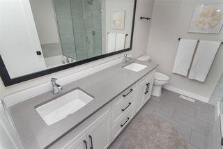 Photo 18: 9111 65 Avenue in Edmonton: Zone 17 House for sale : MLS®# E4221417