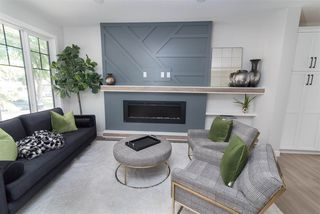 Photo 39: 9111 65 Avenue in Edmonton: Zone 17 House for sale : MLS®# E4221417