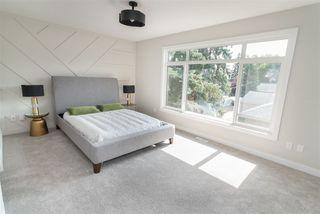 Photo 16: 9111 65 Avenue in Edmonton: Zone 17 House for sale : MLS®# E4221417