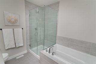 Photo 17: 9111 65 Avenue in Edmonton: Zone 17 House for sale : MLS®# E4221417