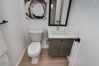Photo 15: 9111 65 Avenue in Edmonton: Zone 17 House for sale : MLS®# E4221417