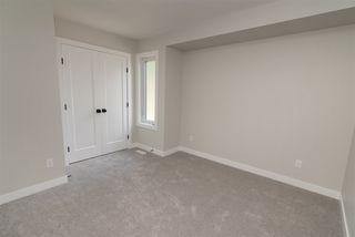 Photo 23: 9111 65 Avenue in Edmonton: Zone 17 House for sale : MLS®# E4221417