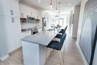 Photo 4: 9111 65 Avenue in Edmonton: Zone 17 House for sale : MLS®# E4221417