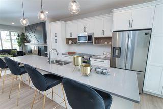 Photo 7: 9111 65 Avenue in Edmonton: Zone 17 House for sale : MLS®# E4221417