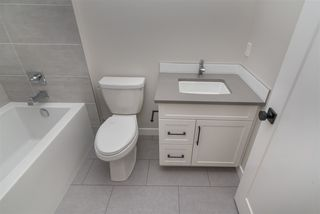 Photo 28: 9111 65 Avenue in Edmonton: Zone 17 House for sale : MLS®# E4221417