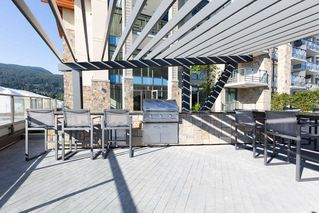 """Photo 27: 1104 2785 LIBRARY Lane in North Vancouver: Lynn Valley Condo for sale in """"The Residence at Lynn Valley"""" : MLS®# R2519177"""