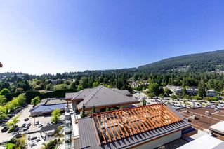 """Photo 5: 1104 2785 LIBRARY Lane in North Vancouver: Lynn Valley Condo for sale in """"The Residence at Lynn Valley"""" : MLS®# R2519177"""