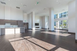 """Photo 28: 1104 2785 LIBRARY Lane in North Vancouver: Lynn Valley Condo for sale in """"The Residence at Lynn Valley"""" : MLS®# R2519177"""