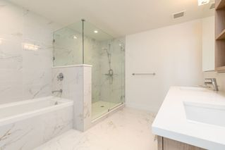 """Photo 15: 1104 2785 LIBRARY Lane in North Vancouver: Lynn Valley Condo for sale in """"The Residence at Lynn Valley"""" : MLS®# R2519177"""