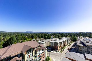 """Photo 2: 1104 2785 LIBRARY Lane in North Vancouver: Lynn Valley Condo for sale in """"The Residence at Lynn Valley"""" : MLS®# R2519177"""